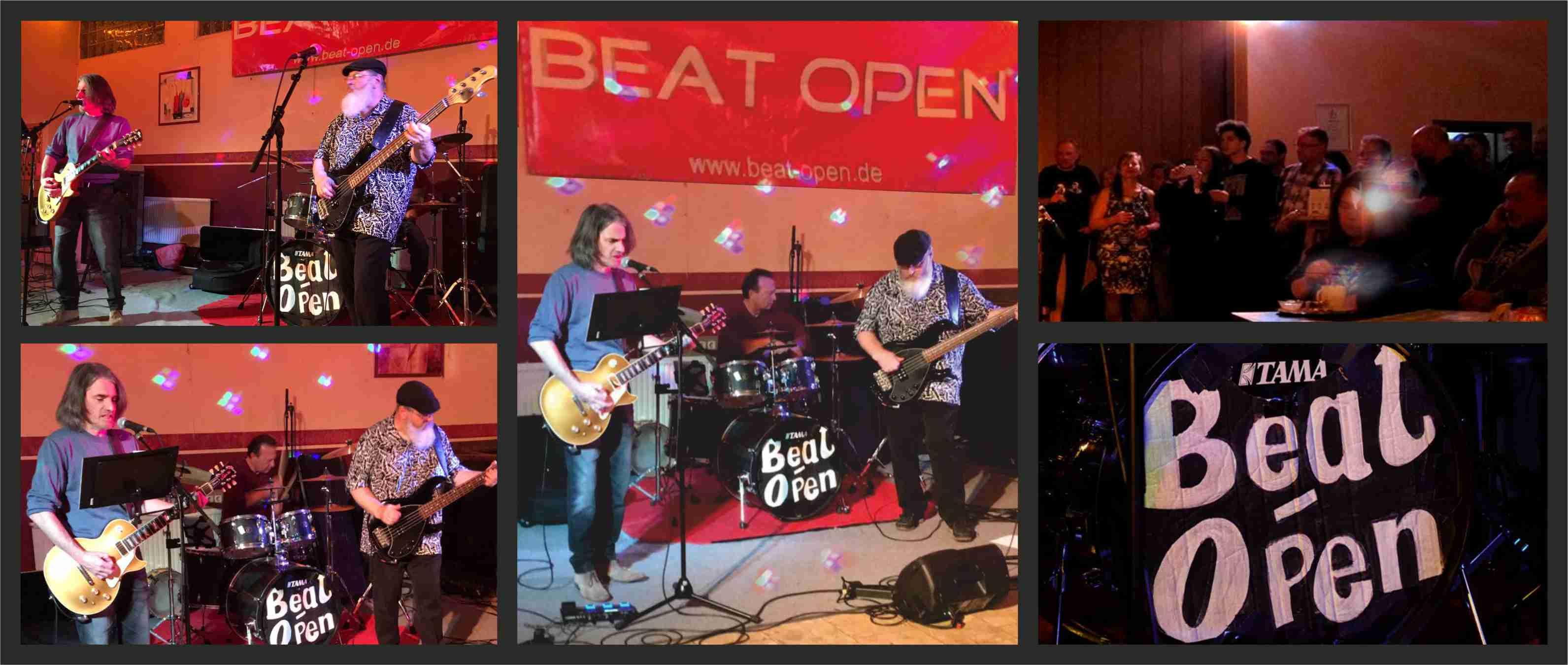Beat Open Brühl Okt18